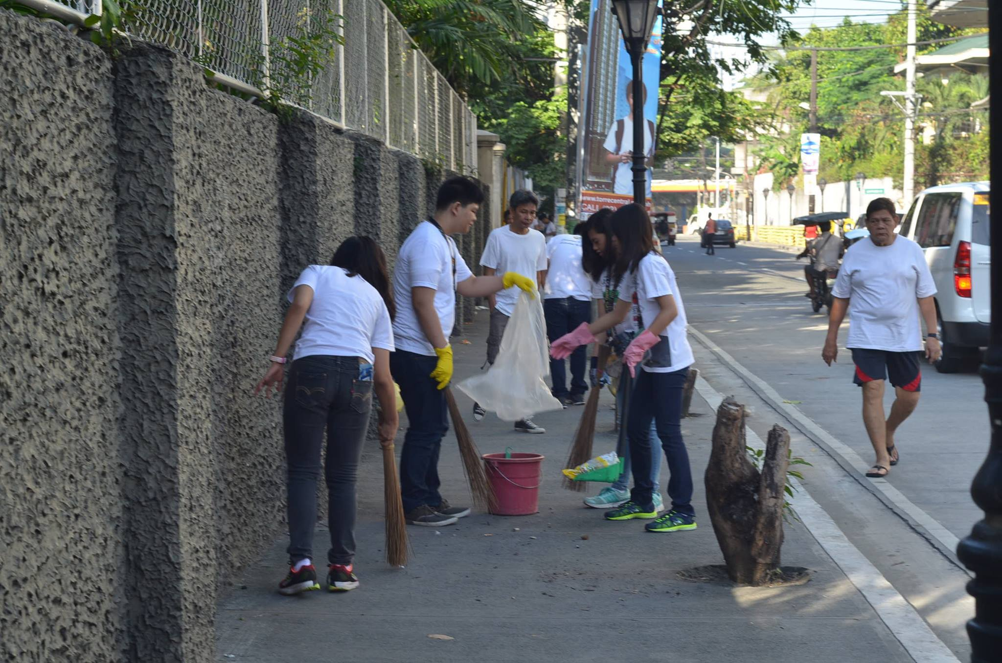 Cleanupdrive