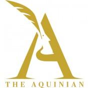 Aquinian