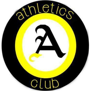 Athletics Club