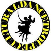 Cultural Dance Troupe