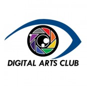 Digital Arts Club