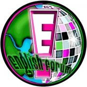 English Forum