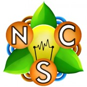 Natural Science Club
